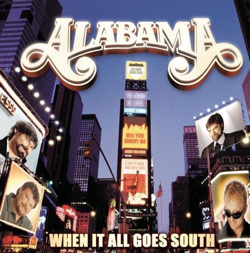 Hits Vol Iii Greatest Alabama