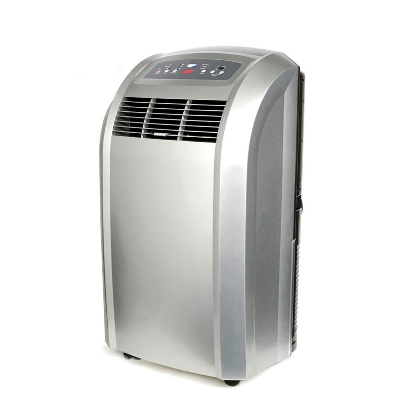 Single Unit Air Conditioner