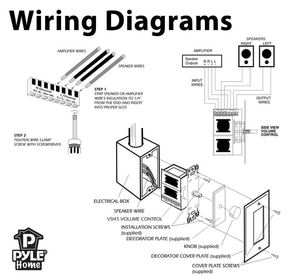 Wiring diagram for apple charger free download wiring diagram free apple lightning cable wiring diagram lightning cable cable good asfbconference2016 Images