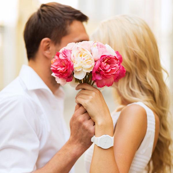 Bir cam düğün için öneri için kıyafet