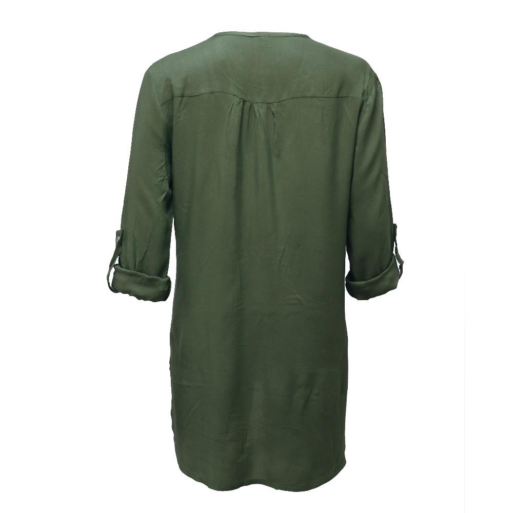 Teckel manteau court Mon garde du corps-neuf en coton blanc Lady T-Shirt