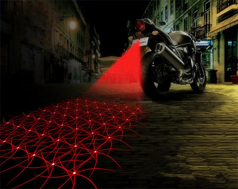 Lumi/ère de Casque de Moto,Nouvelle Mise /à Niveau Requin Bouche Casque de Moto EL lumi/ère Signal de Conduite de Nuit de LED Clignotant la Bande de lumi/ères DIY pour Cyclisme de Moto Bleu