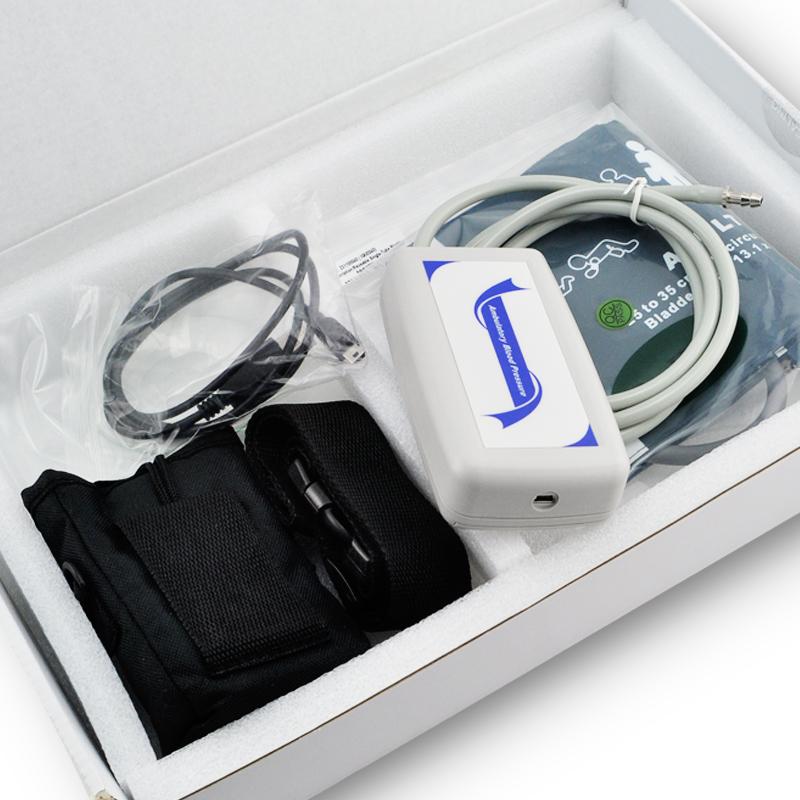 aire acondicionado a partir de 2001 hasta 2006 diafragma montaje Set cable ISO Honda Civic autom