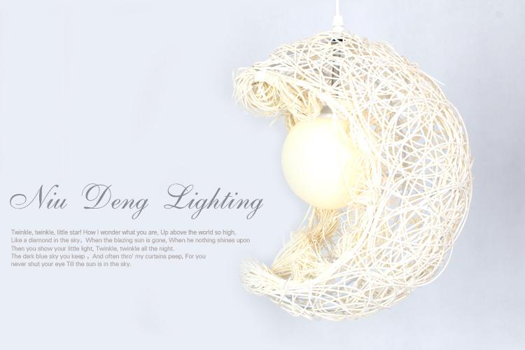 f431ca614f120 الأطفال مصباح بوهيميا الأزياء ريفي قلادة ضوء غرفة المعيشة أضواء المطبخ  مصباح الإضاءة الذهبي مصابيح متدلية FG903