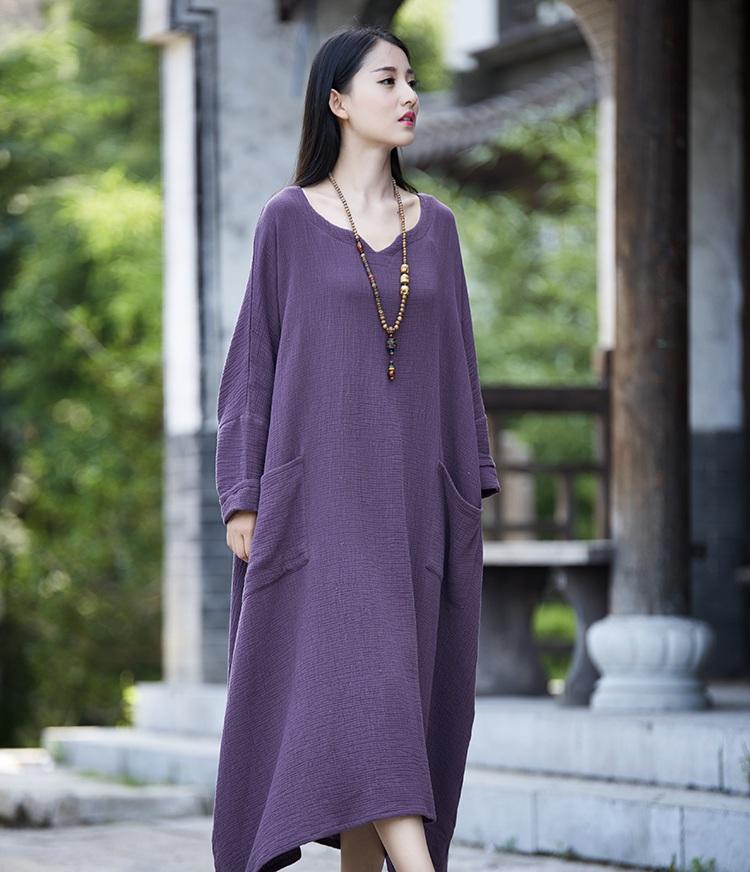 C117-36_dress
