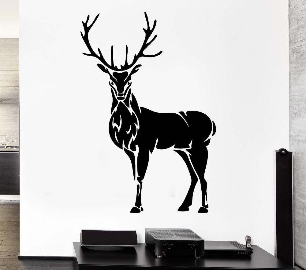 Szybkie randki red deer ab