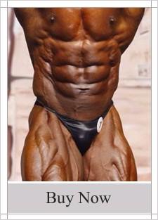 Noir et blanc union jack Gilet Hommes Gym stringer Bodybuilding Entraînement Équipe GB