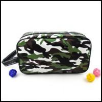 conew_bottom-of-the-mesh-does-not-store-water-men-makeup-bag-travel-organizer-cosmetic-bag-women.jpg_200x200(3)