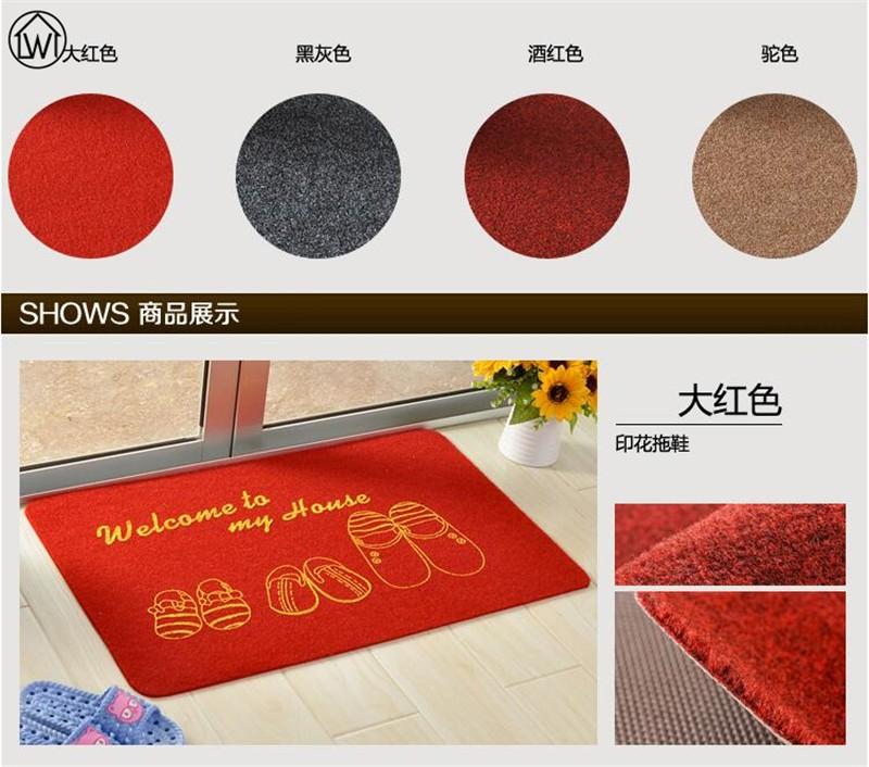 LUCKY KOI Yin Yang Sticker//Autocollant Expédition Mondiale