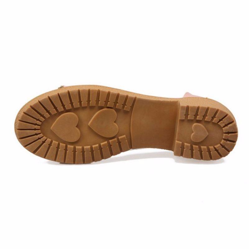 ᐂMISAKINSA Sandales Nouveau Plat Sandale Gladiateur Chaussures Sexy ... 771a5f41739