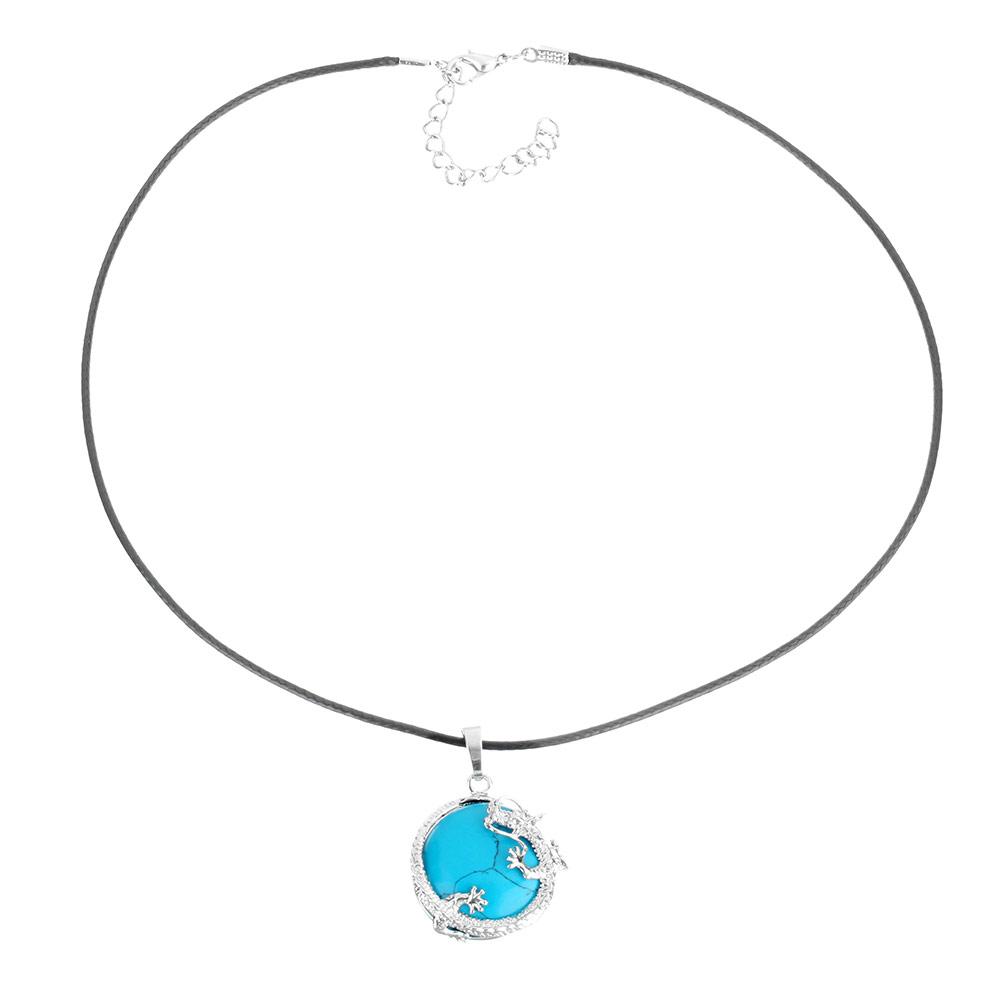 Ombligo-piercing Titan Swarovski Elements cristales zafiro azul6-16 mm