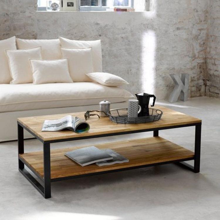 Houten Tafel Ikea : Houten eettafel ikea markör te koop s gravenhage zh second
