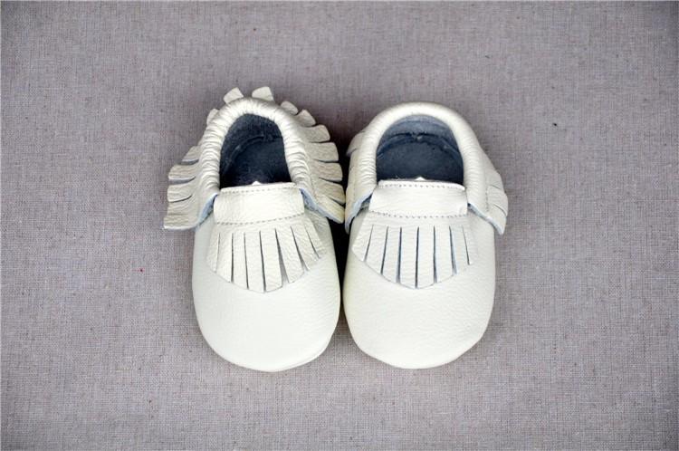 """6-12 Mo Nourrissons bébé garçon chaussures /""""mignon/"""" imprimer landau chaussures formateurs 0-3 3-6"""