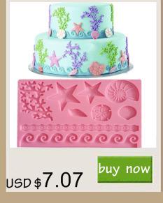 Nastolatki kremowe ciasta analne