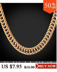 10 X Chapado en Oro Grande Espiral Jaulas 20mm Cristales Piedras Preciosas enjaulado Colgantes #22