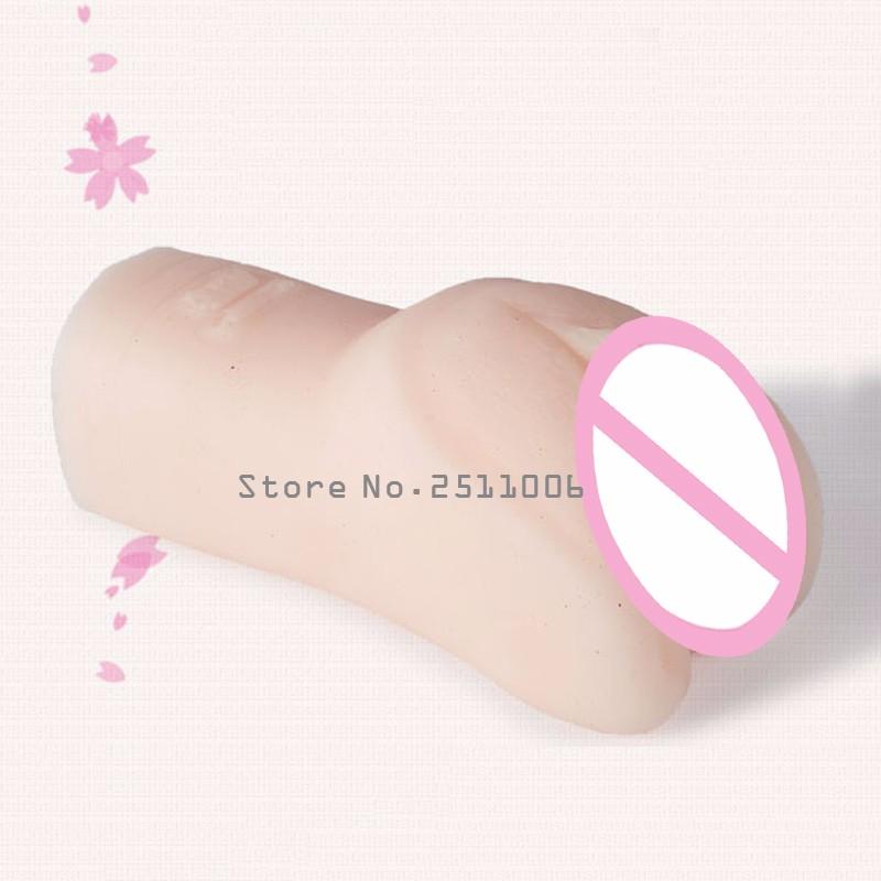 T0003 Acero Quirúrgico Acrílico Bola Barra Lengua Transparente UV 14g 16mm