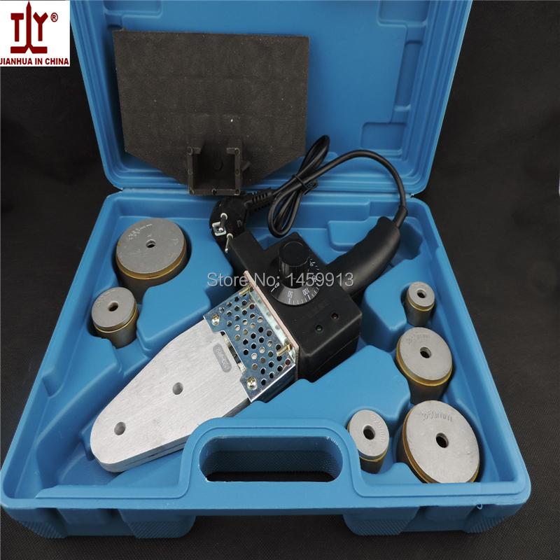 5 pcs Agujas para m/áquinas de coser Jeans plana soldador sin n/íquel