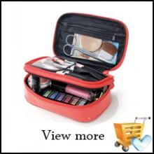 conew_hmunii-brand-double-layer-cosmetic-bag-cross-pu-cosmetics-multifunctional-cosmetic-bag-belt-pocket-makeup-bag.jpg_200x200