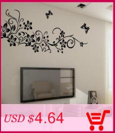 Paloma Amor con corazón pareja pájaro Casa Pared Pegatina de Windows 22cm X 11cm A037