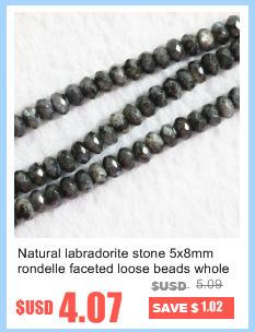 5set 1 Bracelet Multilayer+6 Boutons Pression Arbre de Vie Verre 21cm