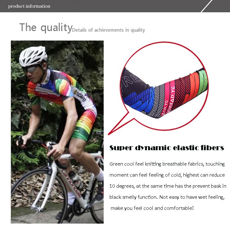 Jogging BXIO Jambiere Cycliste Homme Fitness et Exercise Antid/érapant Anti-UV Jambi/ères Thermiques pour Course Cyclisme V/élo Noir