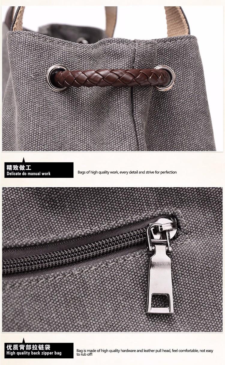 1Negro Moda Nylon Bolsas cintura Impermeable Hombres Casual Work Fanny Pack Caja del tel/éfono m/óvil Militar Militar Bolsas peque/ñas para hombres Regalos # 2
