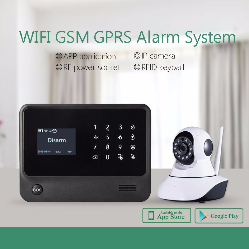 Monthly-free-pay-Alarm-Spanish-Russian-Dutch