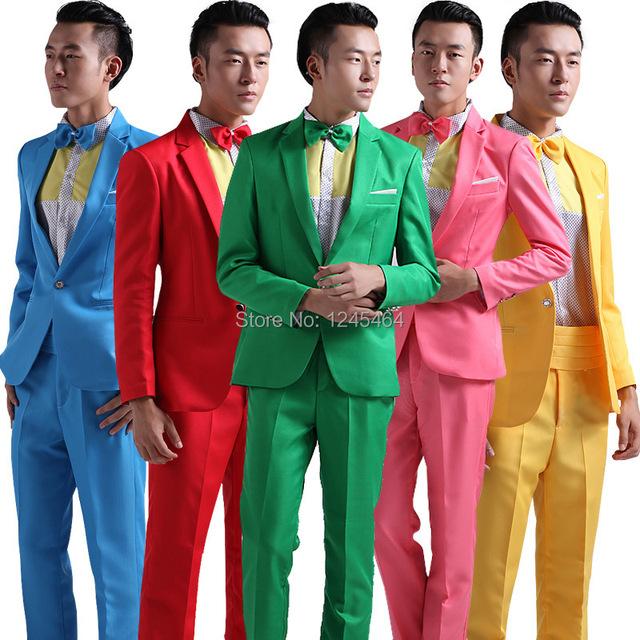 hillary clinton pant suit rainbow