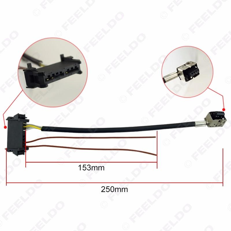 6291d18db8 compatibilité:pour Valeo Usine D'origine D3/D3S OEM Xénon Ballast* AVIS *ce  produit est un pouvoir spécial fil harnais, s'il vous plaît vérifier votre  ...