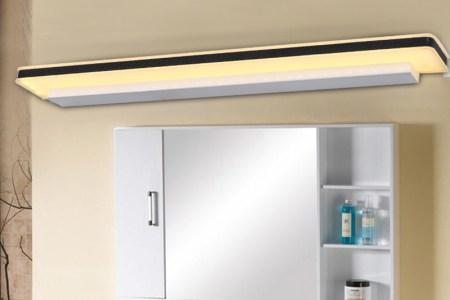 https://i3.wp.com/g01.a.alicdn.com/kf/HTB1Wbx_LVXXXXcgaXXXq6xXFXXXz/Led-wandlamp-badkamer-Spiegel-Licht-ikea-lichten-home-verlichting-binnenverlichting-Kaptafel-Sconces-AC220V-lange-60-cm.jpg?resize=450,300