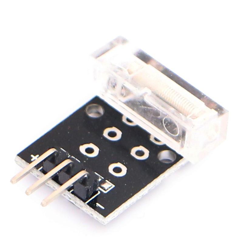 Ultra Potencia Huracán Soplador De Aire Para Sensor Y Caucho de limpieza de lente.