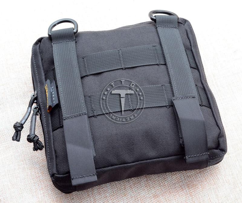CMYK 107cm Paquete de 3 Trajes Transpirable Cubierta Color Negro Bolsa de Traje Tela Funda Ropa y 1 Bolso de Los Zapatos