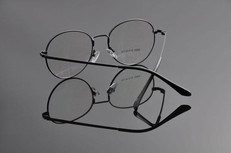 Gafas Anteojos Para Mujeres Las De Marcos Monturas POZXuTki