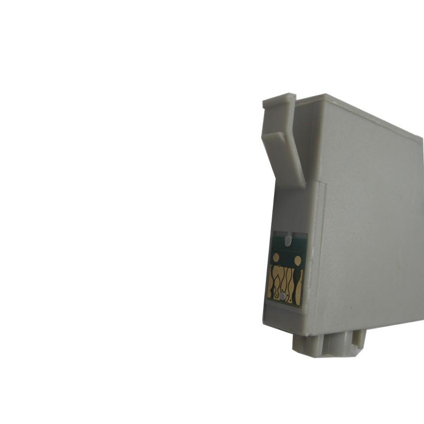 10x Cc10 Blindado Cable Botines Negro 25.4 mm de diámetro