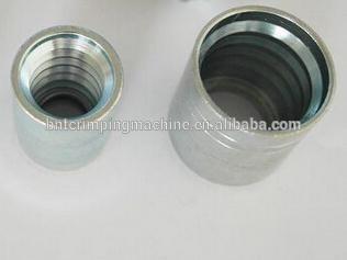 0,5m tubo de acero inoxidable 32mm x500mm v2a tubo de escape de acero inoxidable tubo tubería hidráulica