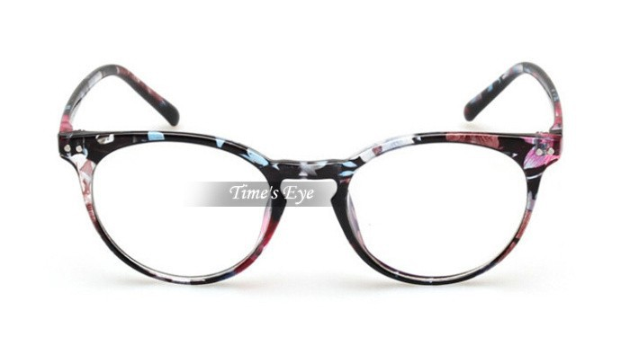 3754e167c ... Moda vintage Gafas de sol mujeres marca de diseño redondo retro Sol  Gafas gafas de sol metal templos Sol vidrio lunettes de solUSD 2.99/piece