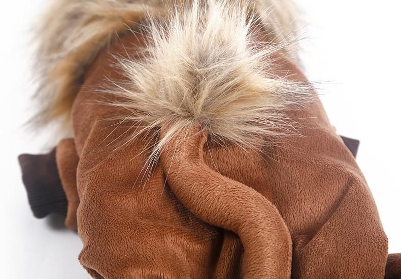 Blanco y Negro Cerámica Caballo Pony Lindo Ornamento Curio Pantalla Animal Regalo