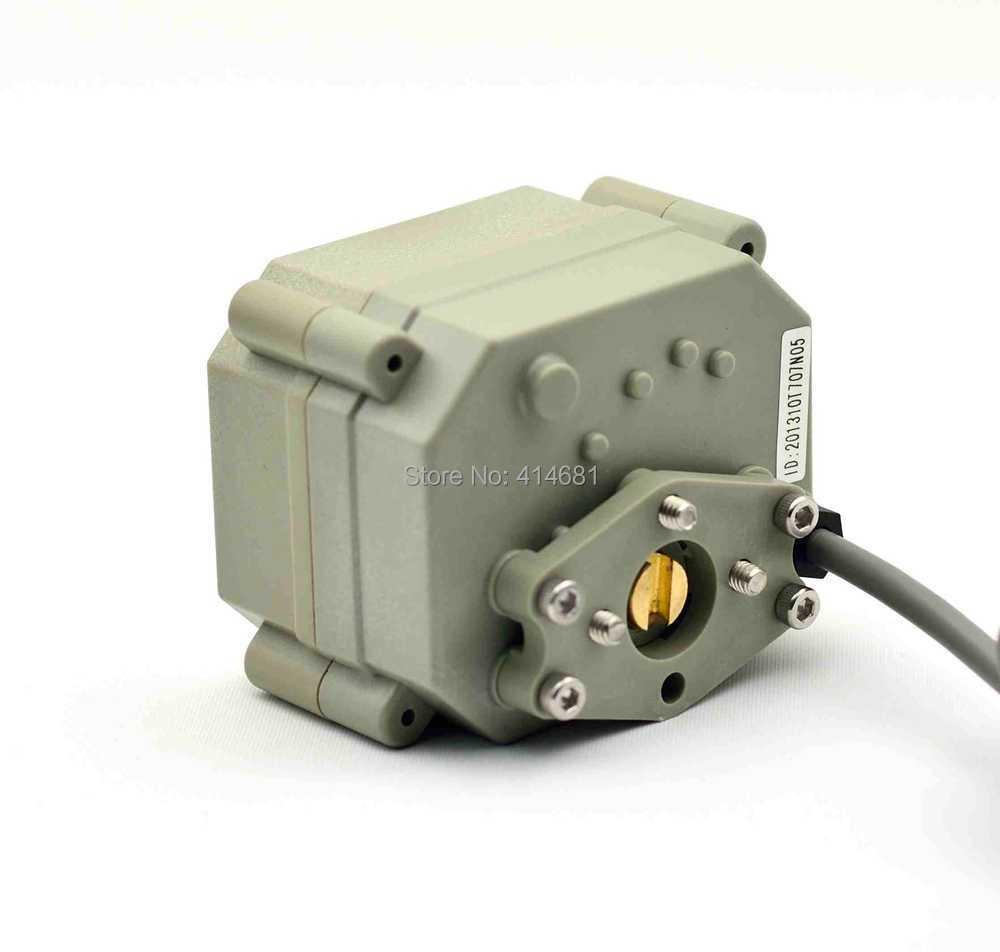 Mercure 45W royaume-uni à us usa voltage step-down convertisseur transformateur 230V à 110V