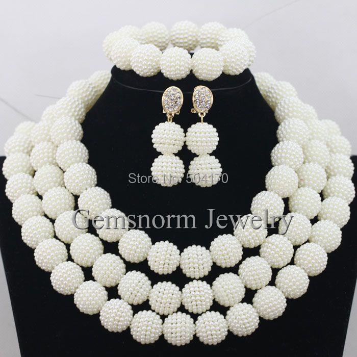 2 encantadora Crochet Triple En Capas Flores-Boda Crafts
