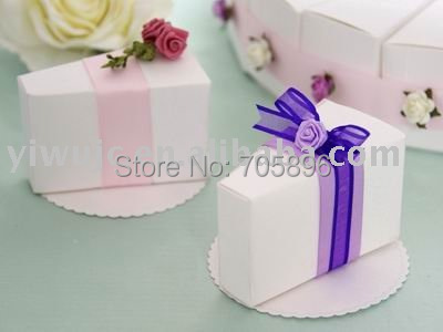 Cheap wedding cakes for the holiday  Wedding cake boxes usa Wedding cake boxes usa