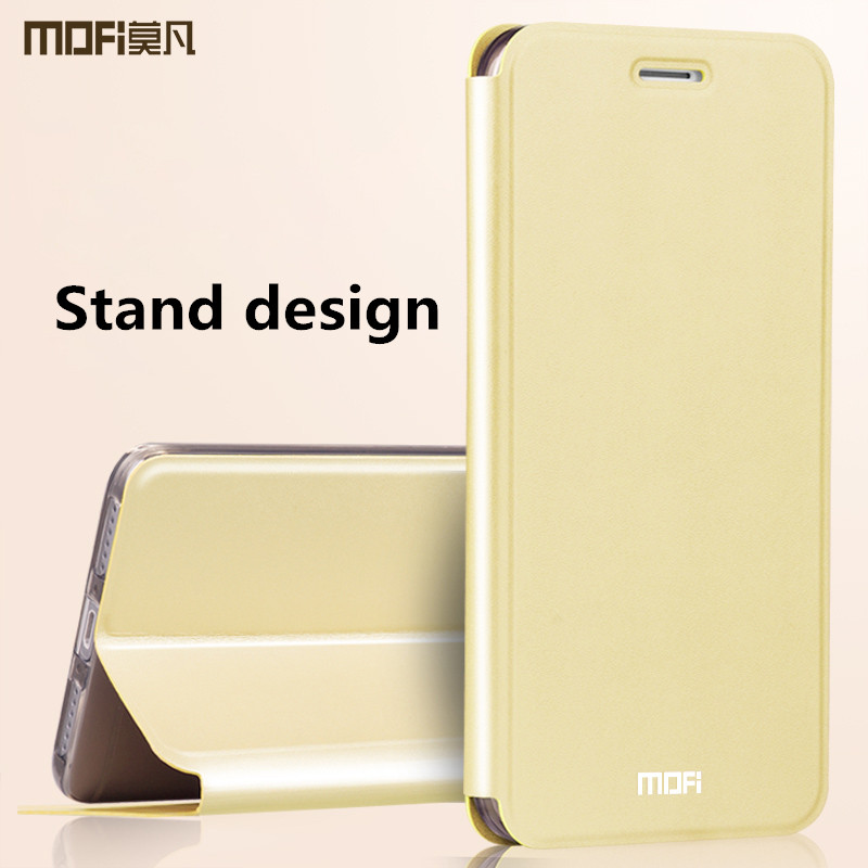 Mi-Note-2-case-flip-MOFi-original-Xiaomi-Mi-Note-2-case-silicon-hard-back-cover