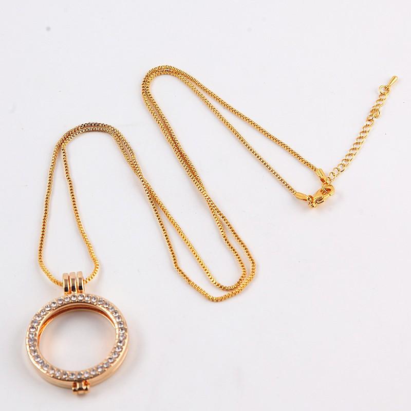 300 Pcs Rouge Cuivre Fleur en Alliage Perle Entretoises Pour Jewelry Making 5x1.5mm Trou 1 mm