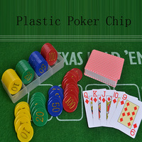 80Pcs-Plastic-Poker-Chip-Golden-Large-Numbers-Poker-Chip-Set-Box-Gaming-Tokens-Plastic-Coins-Jetons.jpg_200x200