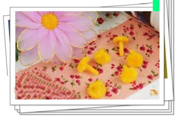30-90 Pegatinas de cultivo de Japón japonesa Scrapbooking Artesanía Adorno 2