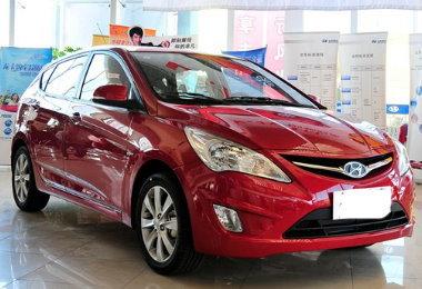 ce85f98698170 NºLiandlee 7 Dla Hyundai Wielki Avega 2010 ~ 2015 Samochodów Android ...