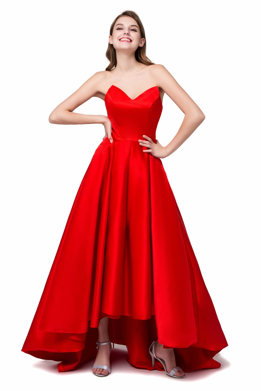 0688934aa ᗐ11.11 بيع كبيرة جديدة elegent الأحمر رخيصة الجبهة قصيرة طويلة ...