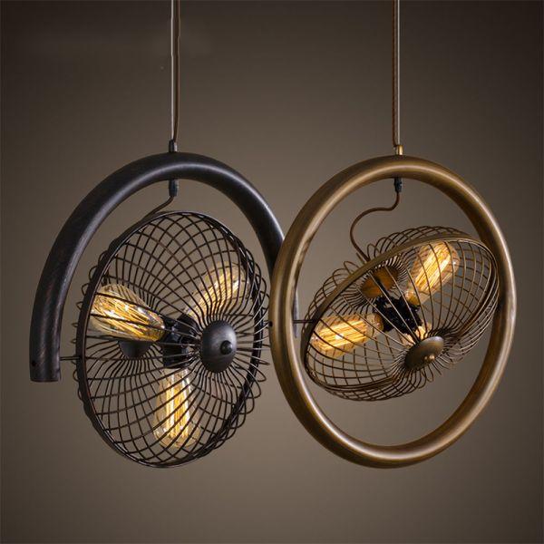 pendant ceiling fan # 30