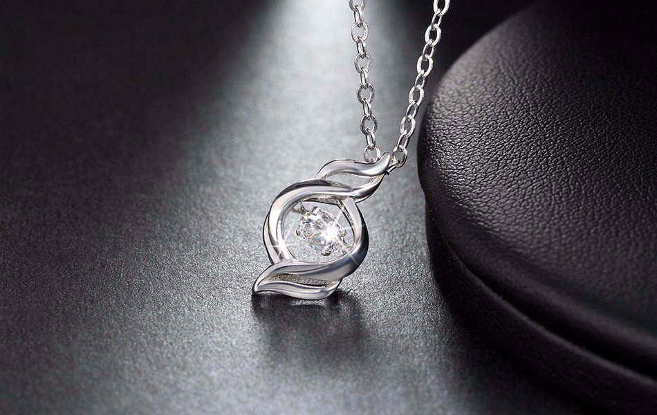 Joyeros Ronda Acero Pulsera Brazalete Mandril la fabricación de joyas /& Silversmiths