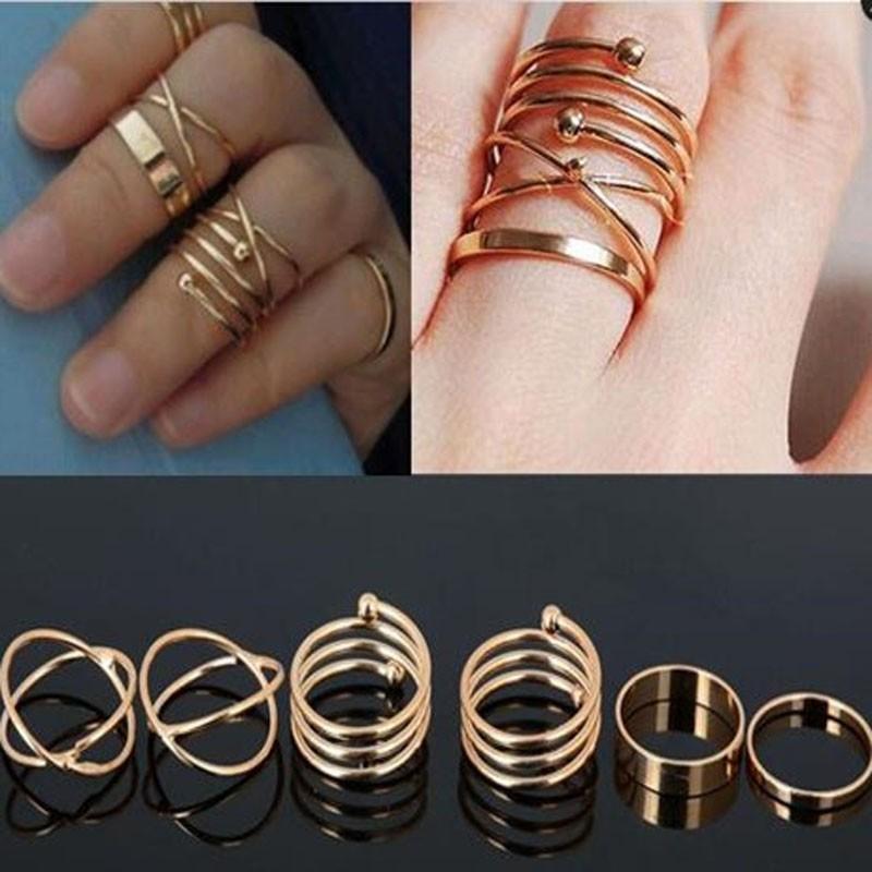 Plata esterlina 925 anillo de banda Ejército Bolsa De Regalo Joyas Mujer para Hombre
