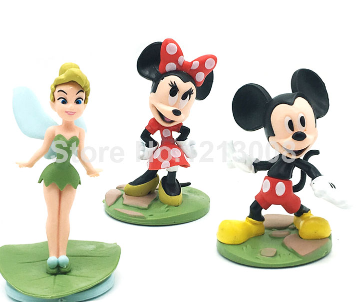 Popular Doll Cakes Buy Cheap Doll Cakes Lots From China